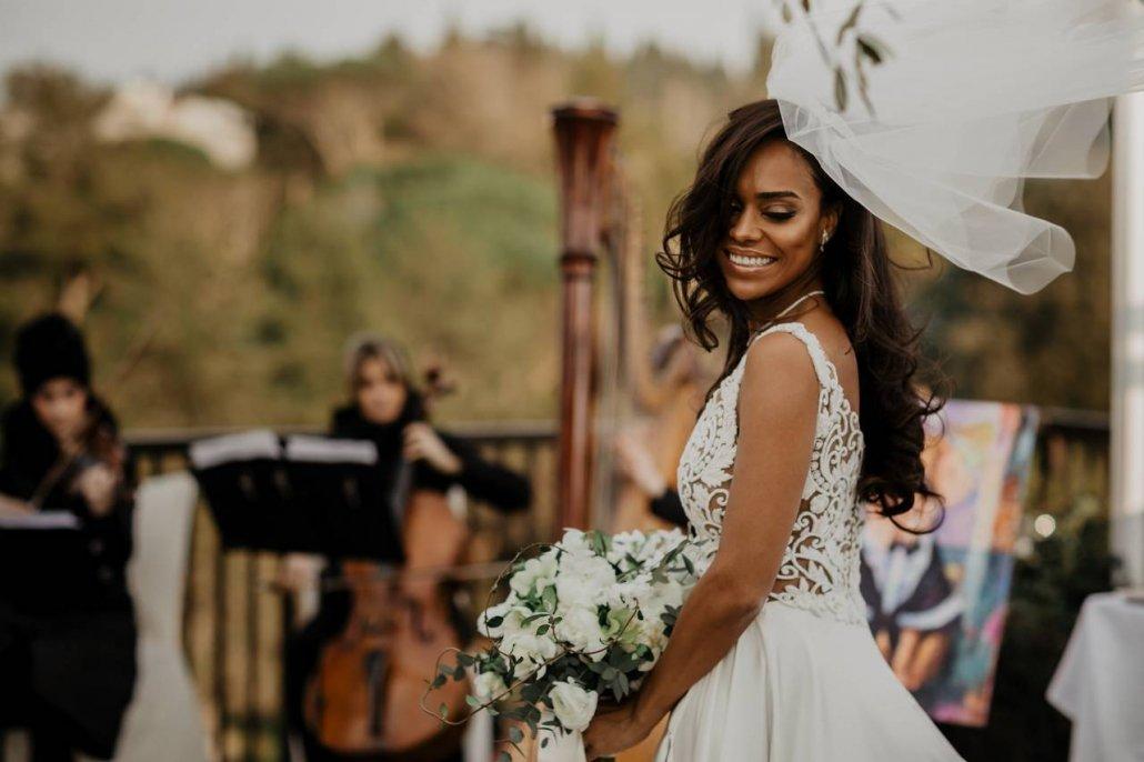 ClaudiaCorsi_WeddingPlanner_VILLA CORA_White Events_MJ023