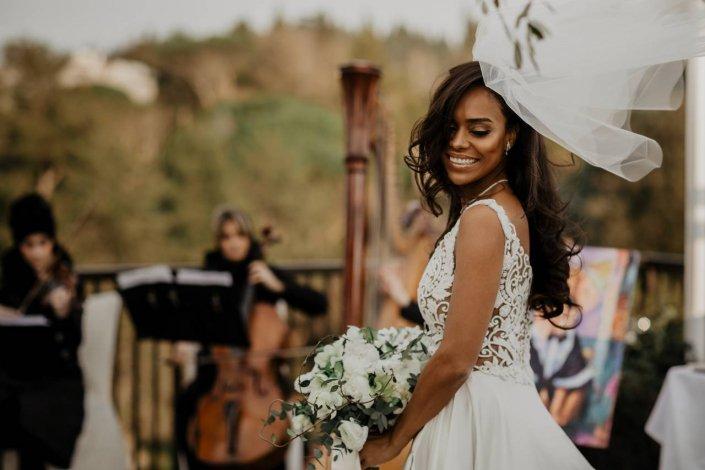 ClaudiaCorsi_WeddingPlanner_VILLA CORA_WhiteEvents_MJ023