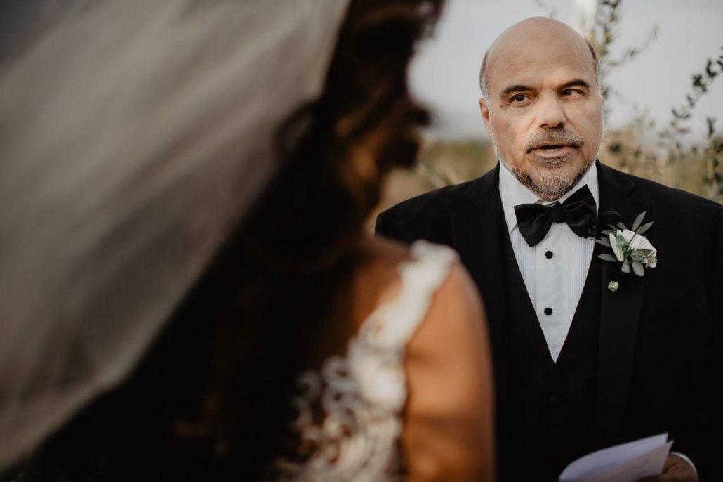 ClaudiaCorsi_WeddingPlanner_VILLA CORA_WhiteEvents_MJ025