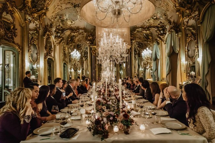 ClaudiaCorsi_WeddingPlanner_VILLA CORA_WhiteEvents_MJ042