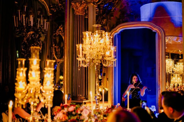ClaudiaCorsi_WeddingPlanner_VILLA CORA_WhiteEvents_MJ089