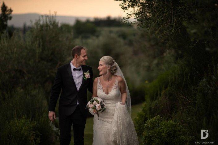 ClaudiaCorsi_WeddingPlanner_EmmaJohn_WhiteEvents_006_VillaIlPozzo